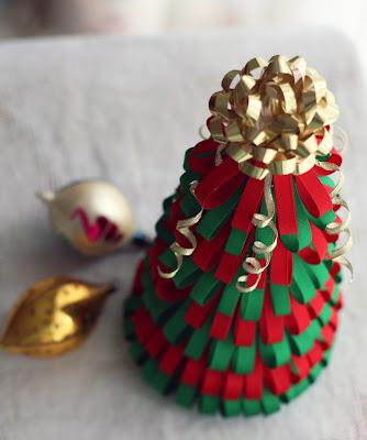 pinheiro natalino fitas