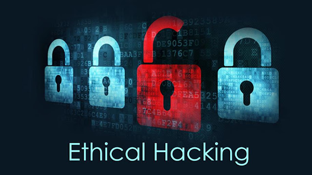 ethical_hacking_hindi