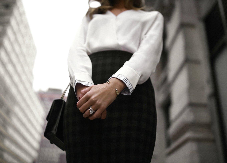 Porady stylisty: Słowniczek dress code'u * pojęcia, które musisz znać!