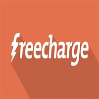 freecharge offers and coupons