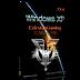 Windows XP ExtremeGaming Edition 2016
