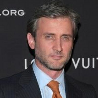 Dan Abrams wife, age, bio, weight loss, abc, health, cancer, illness, is sick, wiki, biography