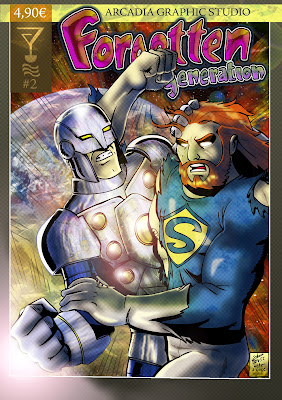 Tag 4 sur DC Earth - Forum RPG Comics 0001-couverture