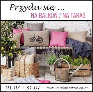 http://art-piaskownica.blogspot.ie/2016/07/przyda-sie-na-balkontaras.html