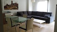 piso en venta estrenar gran via castellon salon