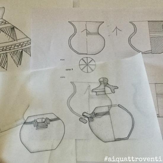 aiquattroventi-archeologia-disegni