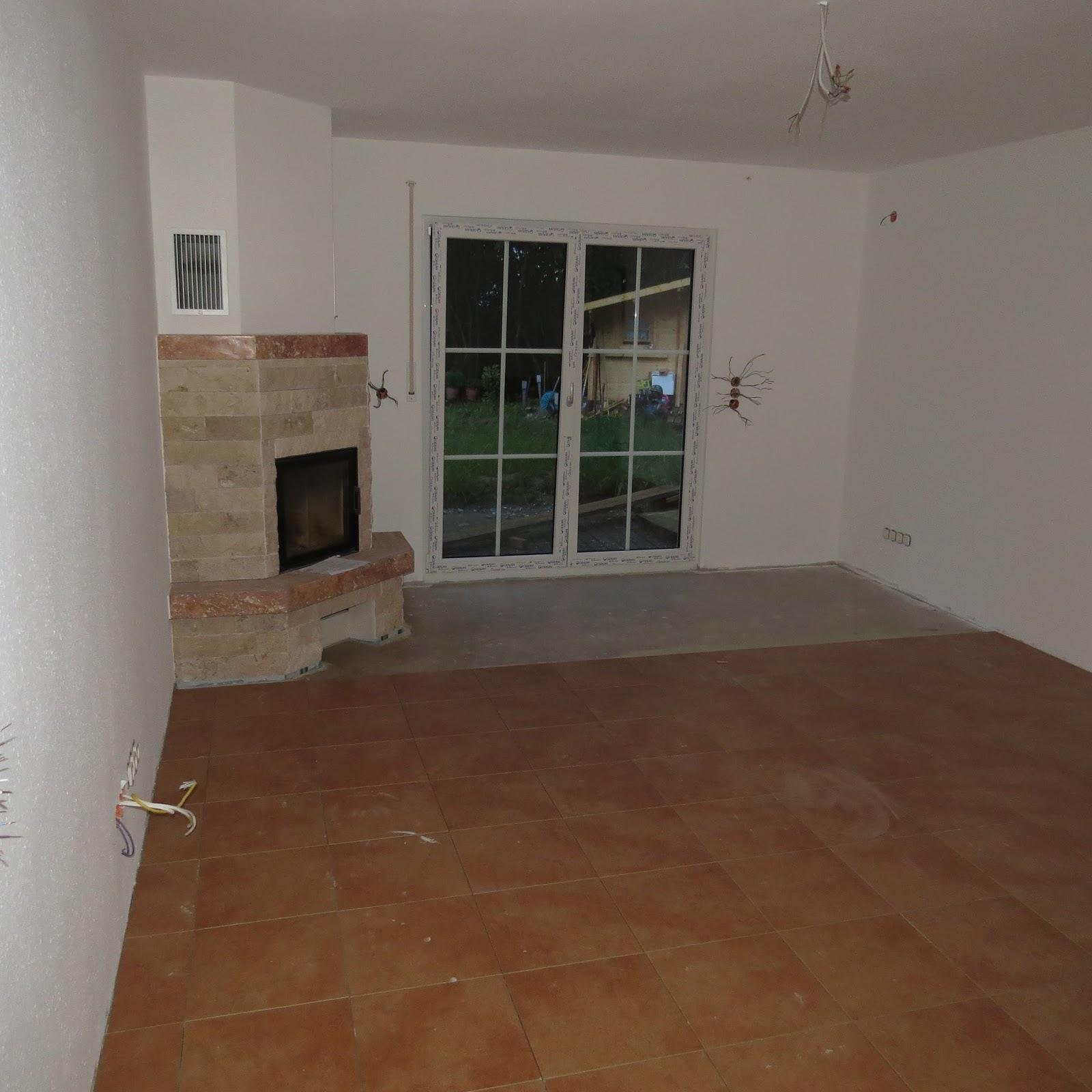 wir bauen mit keitel haus in markt buchbach die pv anlage. Black Bedroom Furniture Sets. Home Design Ideas