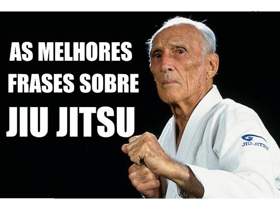 Jiu Jitsu Frases E Imagens Para Facebook