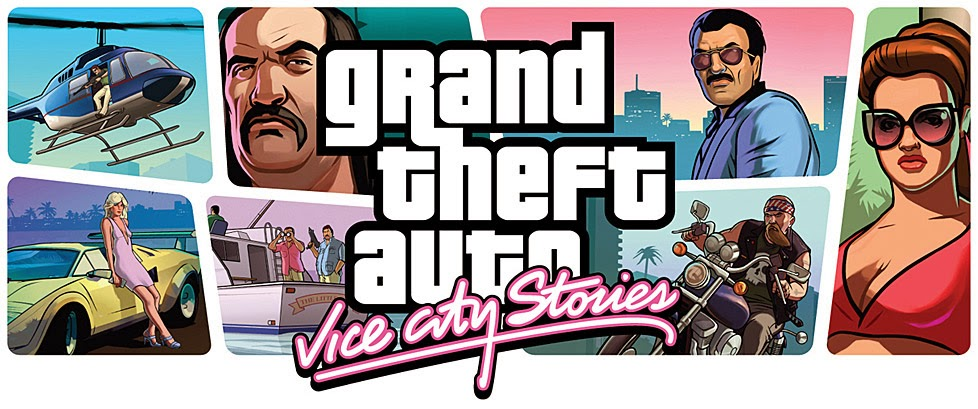 Gta (Grand Theft Auto) free download