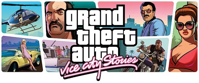 Gta (Grand Theft Auto) free download