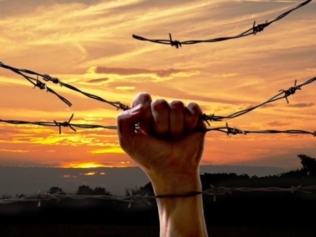 Χωρίς πόλεμο;