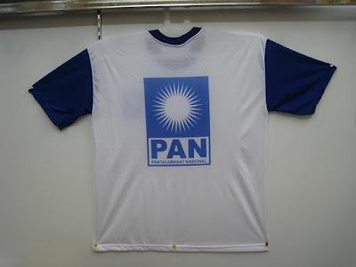 Bahan Bahan Kaos/ T-shirt [Cotton, Combed, Cardet, Bamboo, PE, TC, Hyget]