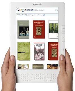 ebook seo google tiếng việt