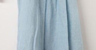 Langã¤Rmliges Brautkleid | Kartoffelsack Kleid 2019