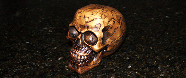 jackysimionato brunomusashi thiagoscap coisasdecaveira caveiras caveira skull skulls baralho cartas red maquiagem makeup tatuagem tattoo belohorizonte savassi littler gifs
