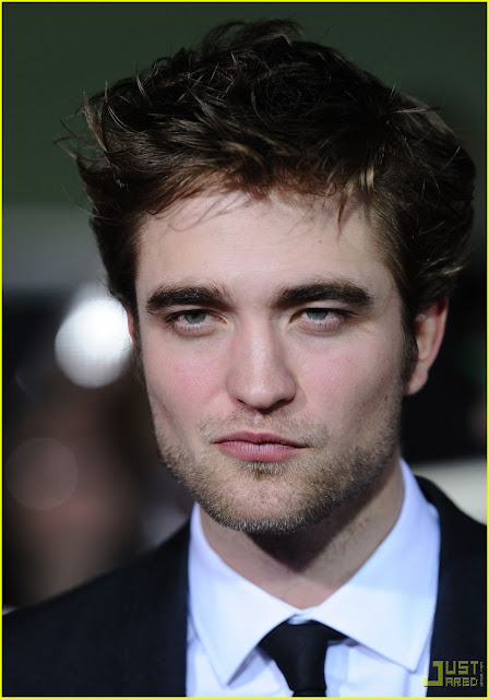 Sims 1 Collection World Largest Celebrity Wallpaper Collection Robert Pattinson