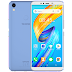 DOWNLOAD TECNO KA7 SPARK 2 FACTORY SIGNED FILE