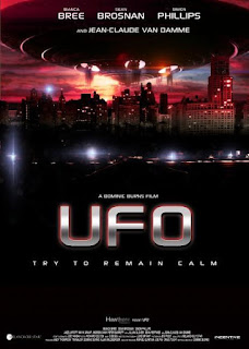 UFO<br><span class='font12 dBlock'><i>(U.F.O.)</i></span>