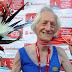 Record du monde de marathon a 85 ans