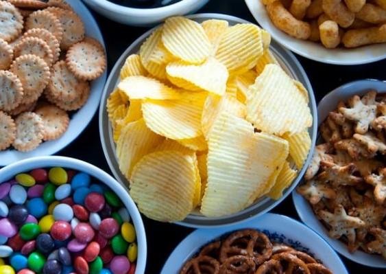 Menu Makanan Pantangan Penderita Diabetes