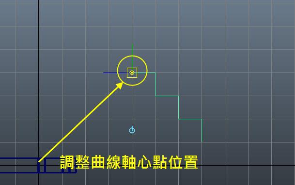 USB Modeling 26