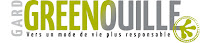 http://greenouille.fr/