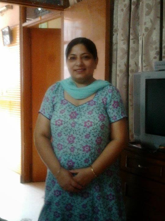dating hyderabad andhra pradesh mature women