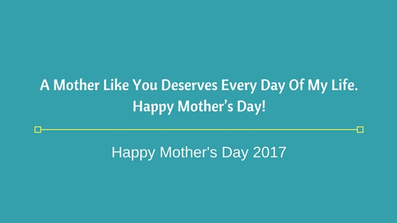 Happy mothers day cards 2018 mothers day 2018 greeting cards happy mothers to a mom who knows to carry a beautiful smile on her face just to see me happy love you wish you a happy life ahead m4hsunfo