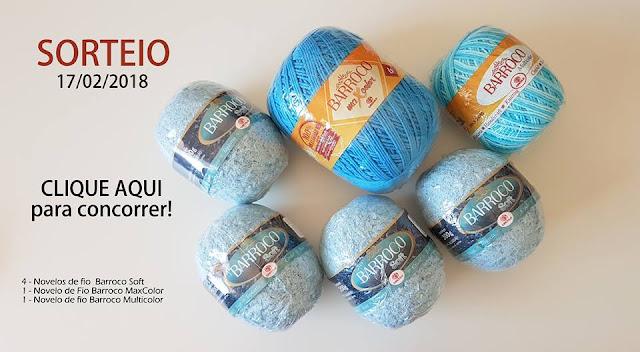 www.croche.com.br
