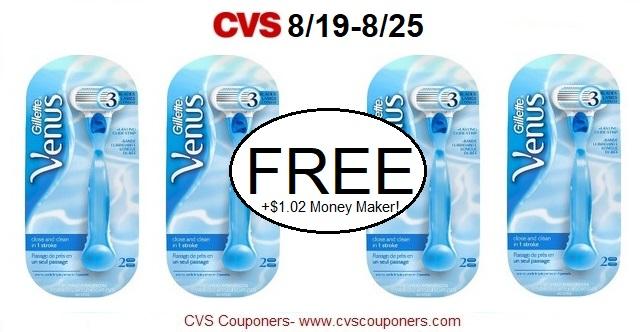 http://www.cvscouponers.com/2018/08/free-102-money-maker-for-venus-original.html