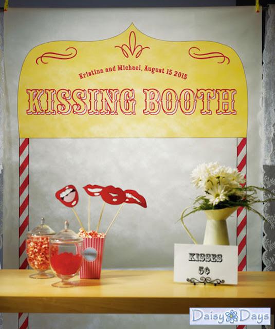 +0856-4020-3369 ; Jasa Photobooth Semarang ~6 Ide Photo Booth Wedding Unik yang Bikin Kamu Pengen Foto Didepannya Terus!~