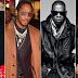 DJ Khaled anuncia  single inédito com Future, JAY-Z e Beyoncé para sexta e revela título de novo álbum