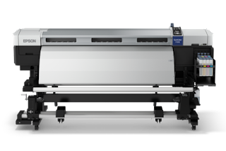 Epson SureColor F7200 driver download Windows