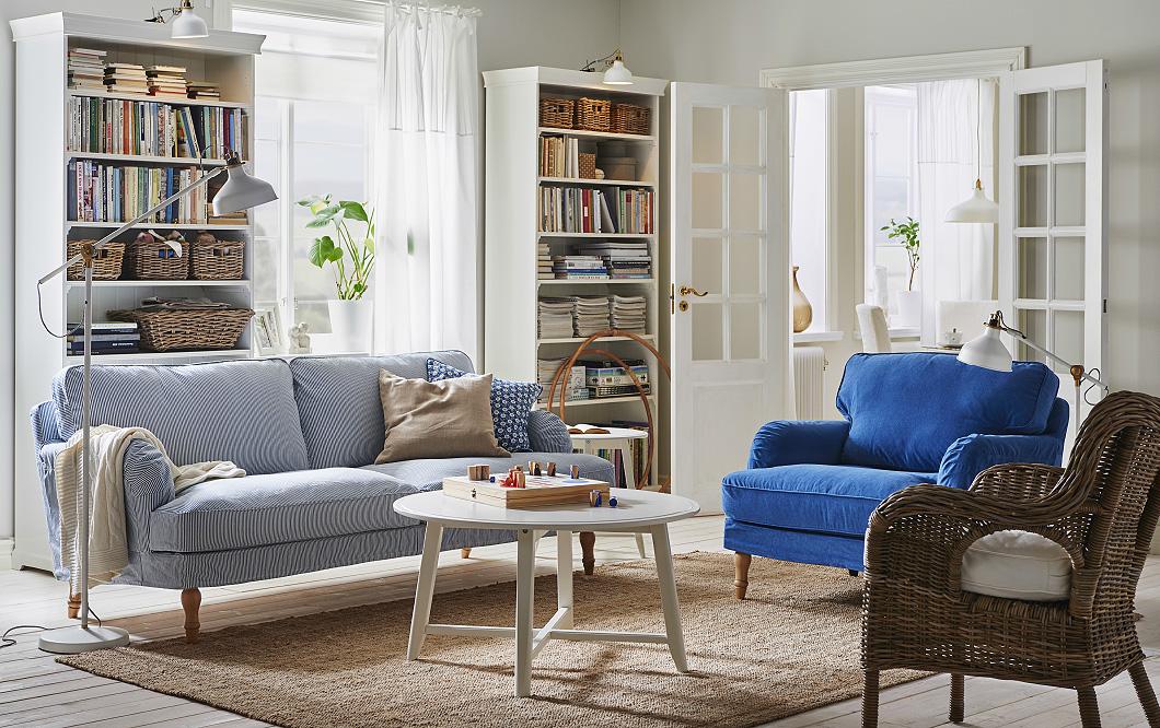 Dawnsboutique: Ikea - A Great Source for Interior Design ...