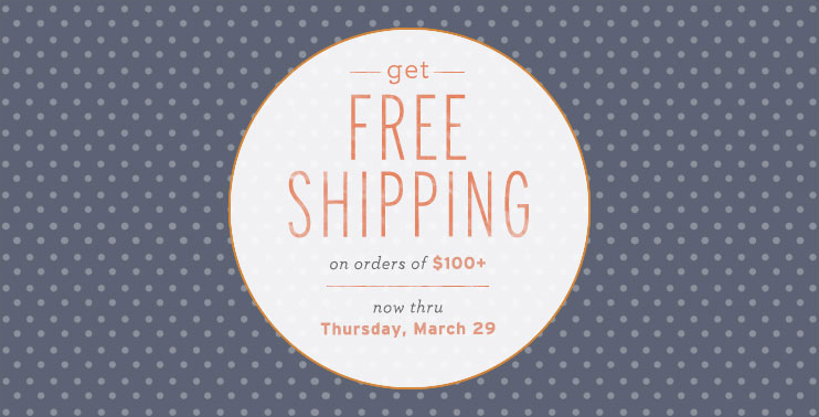 Take a look at our 5 Anthropologie promotional codes including 4 sales, and 1 free shipping coupon. Most popular now: Save up to 45% off Sale Section. Latest offer: Save up to 45% off Sale Section.