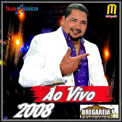 http://www.suamusica.com.br/zezoaovivonobregareia2008