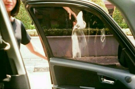 Foto Skandal Viny JKT48 2-1