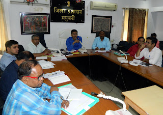 meeting-for-7-nischay-madhubani