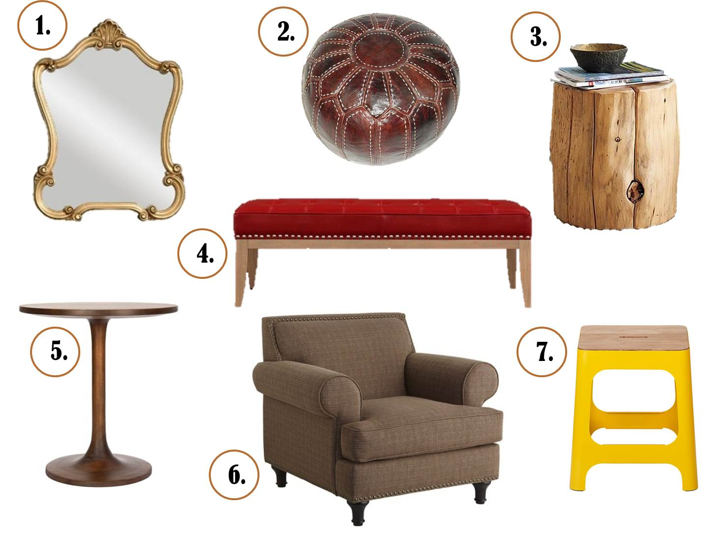Inspired Whims Warm Up Your Living Room For Fall