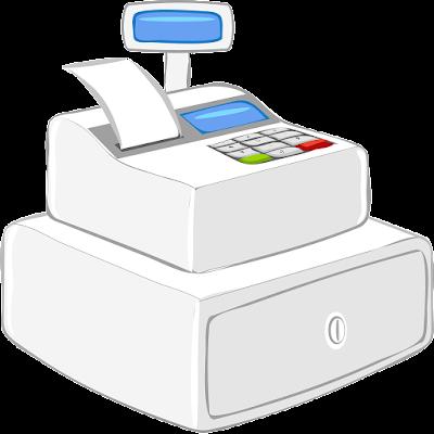 tilisation de caisse informatisée, fonctionnement d'une caisse enregistreuse, caisse enregistreuse histoire, caisse informatisée définition, caisse enregistreuse logiciel,