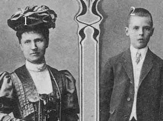 Waldeck und Pyrmont