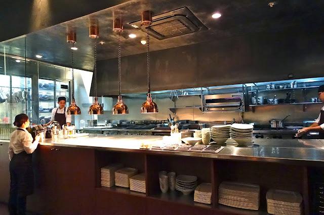 Ruby S Kitchen Gardendale