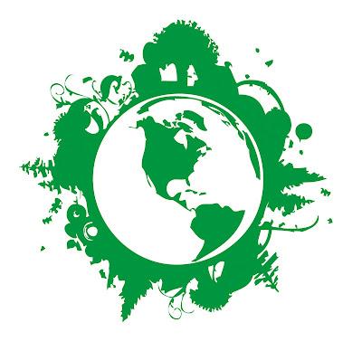 Salvemos El Planeta Coloring Pages