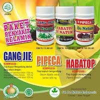 Nama Obat Sipilis Pria Paling Ampuh Selain di Apotek Kimia Farma