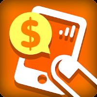 free-earning-app