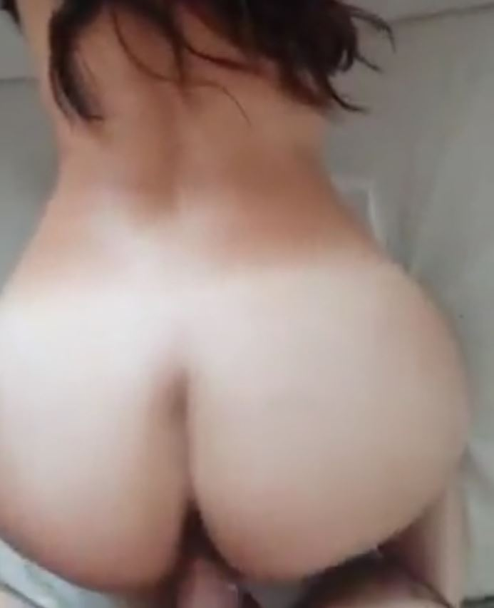 Gerçek Türk Porno  Porno izle Bedava