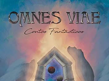Resenha - Omnes Viae