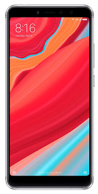 Redmi Y2 Features