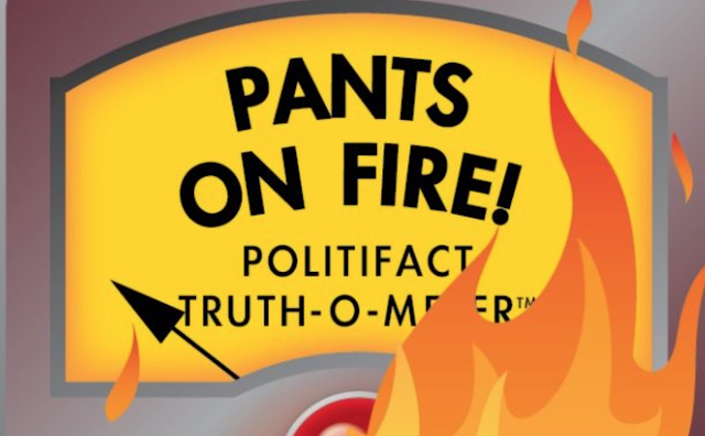 Media Research Center Announces 'Fact-Checking the Fact-Checkers' Project