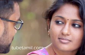 Pudhidhai En Kadhal – Tamil Short Film Sneak Peek | Albert & Prasanna | Vasishraj